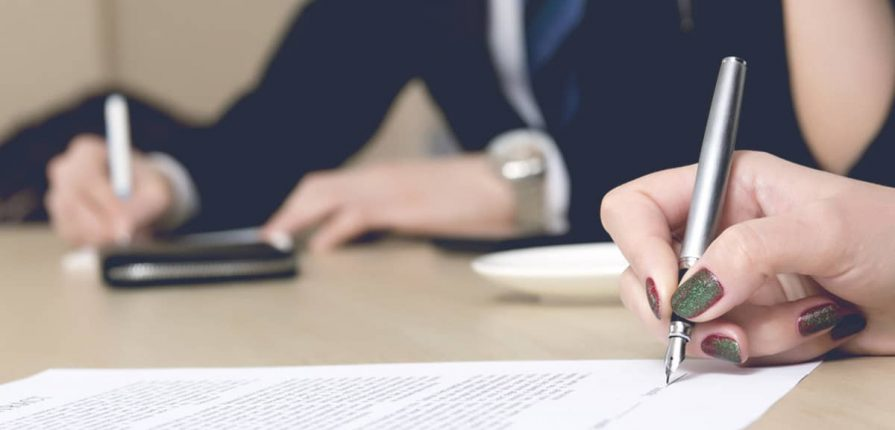 3 Things You Should Know About Traveling Notary Services