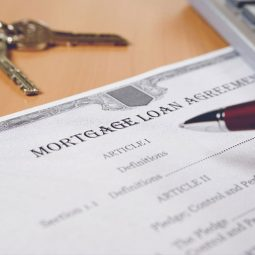 notary-mortgage-loan-agreement-min