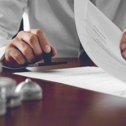 notary-sealed-public-min