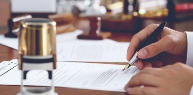 notary-signature-min