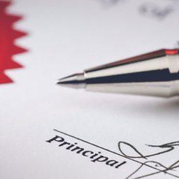 signature-notary-small-min